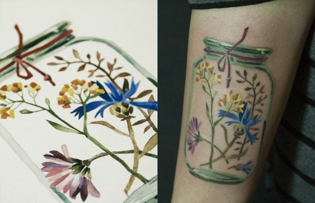 follow-the-colours-rit-kit-tattoo-botanica-07