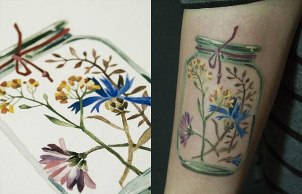 follow-the-colours-rit-kit-tattoo-botanica-07