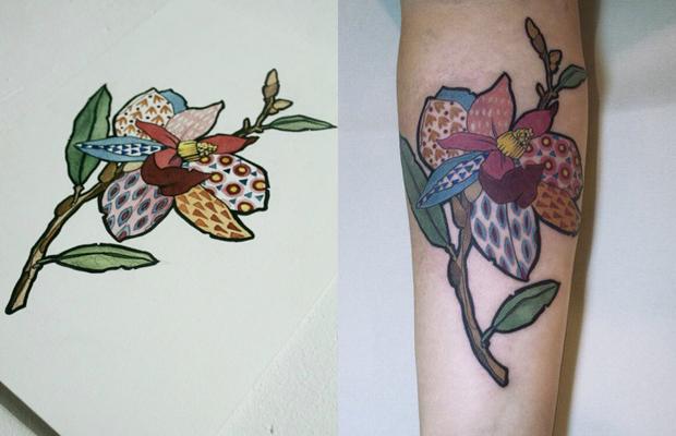 follow-the-colours-rit-kit-tattoo-botanica-09 copy