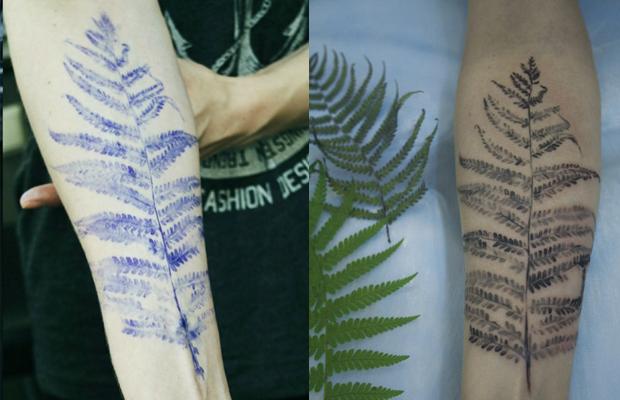 follow-the-colours-rit-kit-tattoo-botanica-10