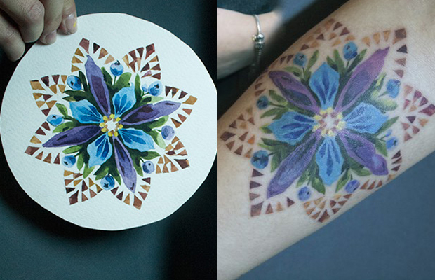 follow-the-colours-rit-kit-tattoo-botanica-13 copy