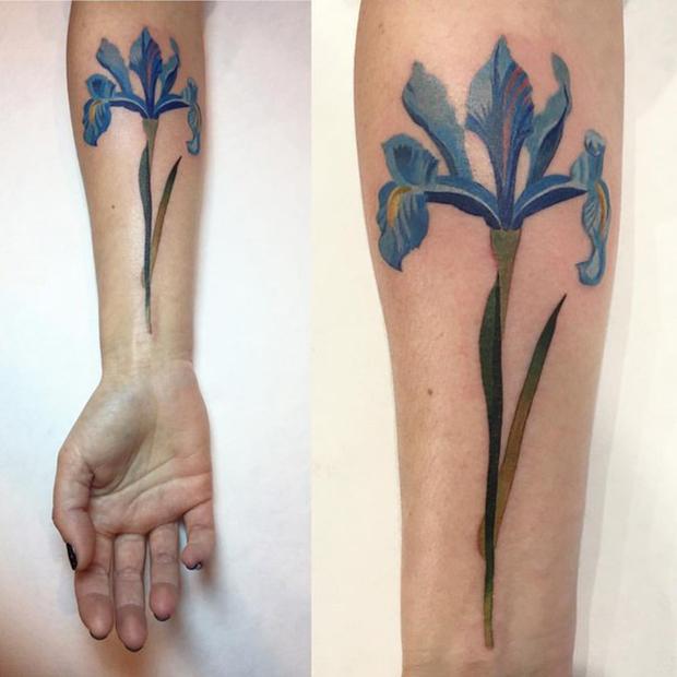 follow-the-colours-rit-kit-tattoo-botanica-14