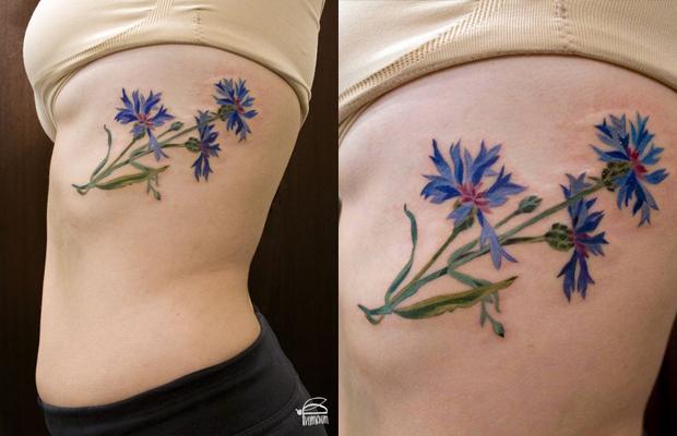 follow-the-colours-rit-kit-tattoo-botanica-17