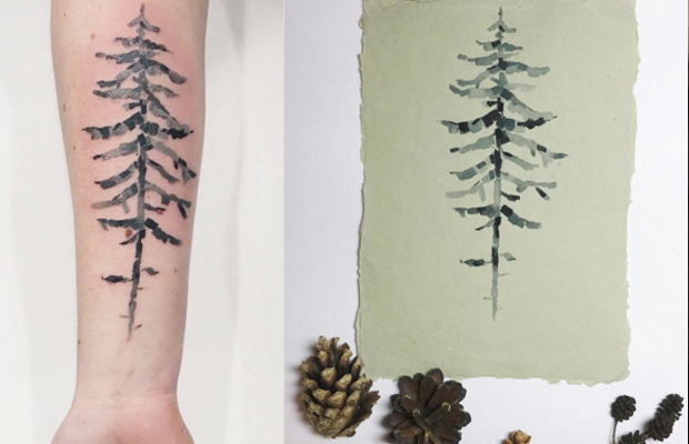 follow-the-colours-rit-kit-tattoo-botanica-18