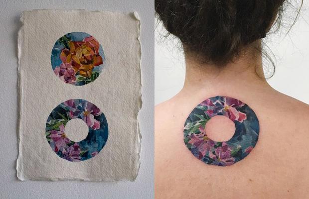 follow-the-colours-rit-kit-tattoo-botanica-19
