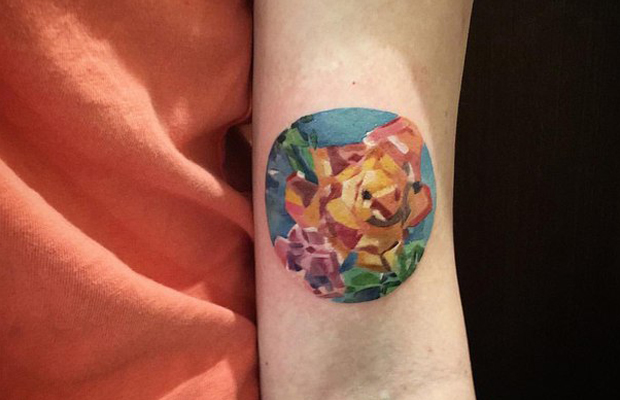 follow-the-colours-rit-kit-tattoo-botanica-20