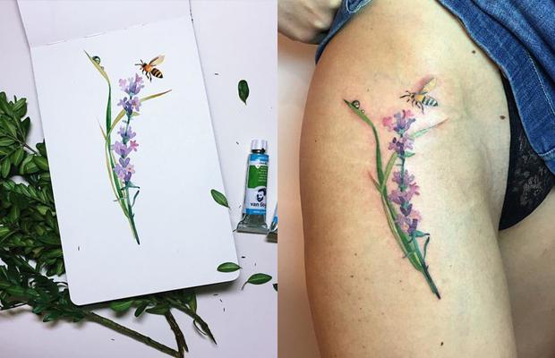 follow-the-colours-rit-kit-tattoo-botanica-22
