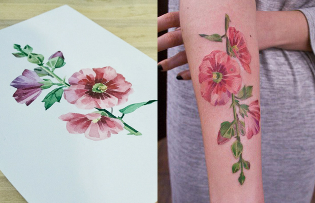 follow-the-colours-rit-kit-tattoo-botanica-23