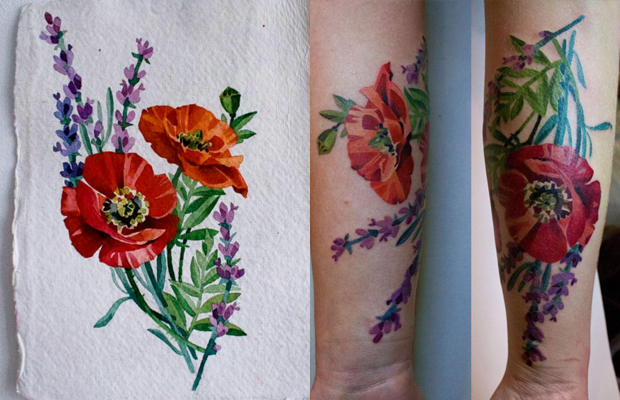 follow-the-colours-rit-kit-tattoo-botanica-24