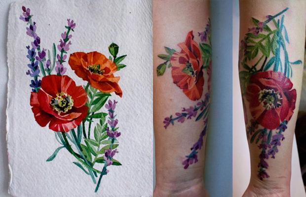 follow-the-colours-rit-kit-tattoo-botanica-24