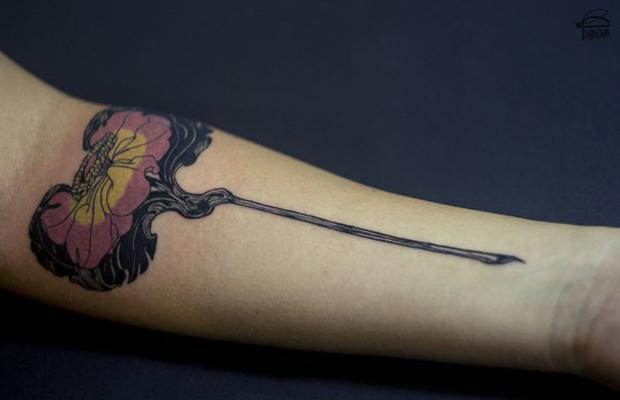 follow-the-colours-rit-kit-tattoo-botanica-25