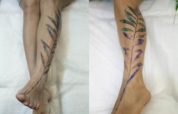 follow-the-colours-rit-kit-tattoo-botanica-26