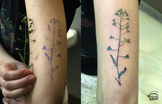 follow-the-colours-rit-kit-tattoo-botanica-27