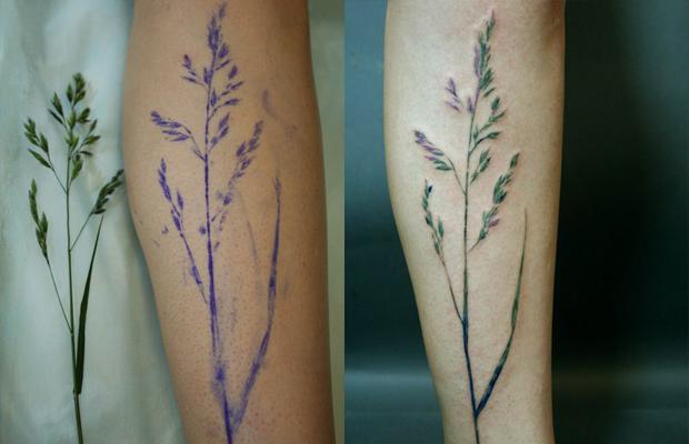 follow-the-colours-rit-kit-tattoo-botanica-29