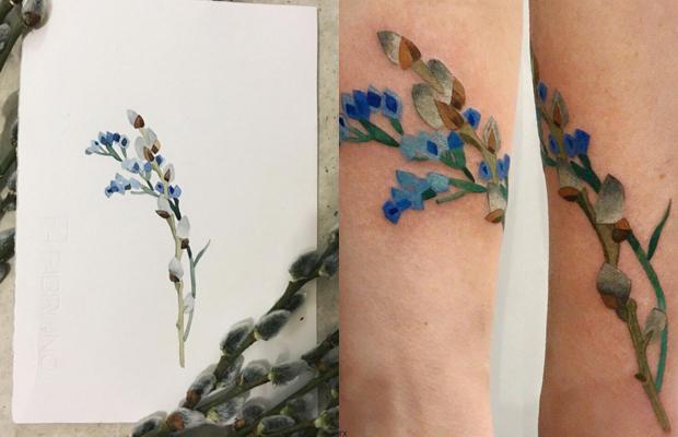 follow-the-colours-rit-kit-tattoo-botanica-30