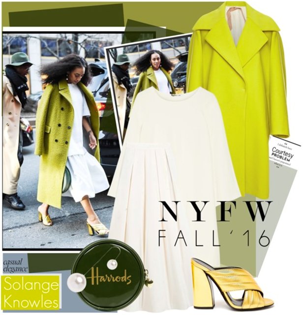 follow-the-colours-tendencia-flat-lay-moda-Polyvore