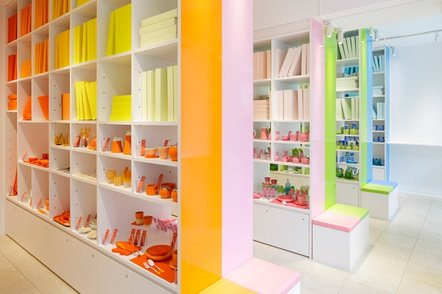 follow-the-colours-tokyo-library-of-colors (1)