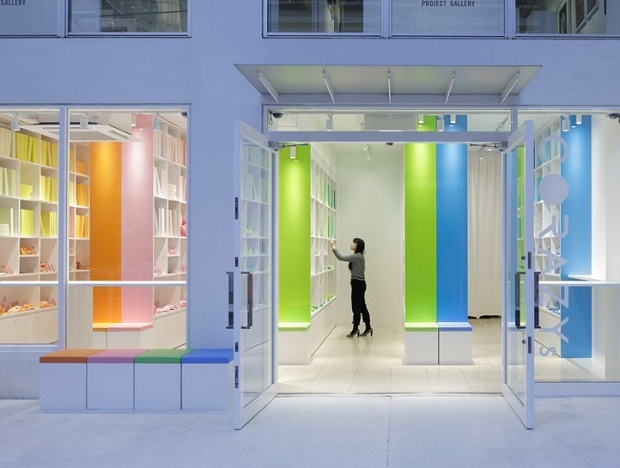 follow-the-colours-tokyo-library-of-colors (10)