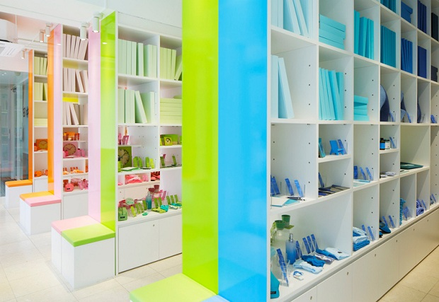 follow-the-colours-tokyo-library-of-colors (3)