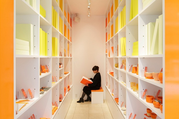 follow-the-colours-tokyo-library-of-colors (8)