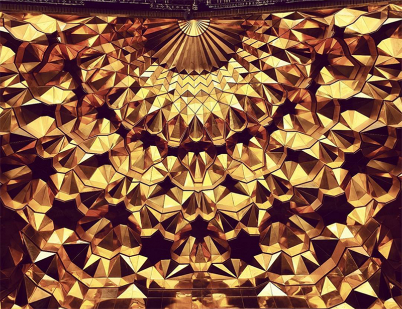 fotografias-mesquitas-iranianas-blog-da-arquitetura-m1rasoulifard-05