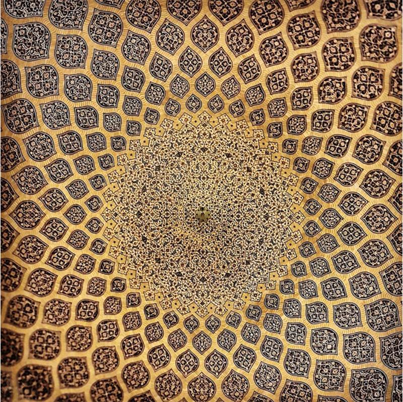fotografias-mesquitas-iranianas-blog-da-arquitetura-m1rasoulifard-06