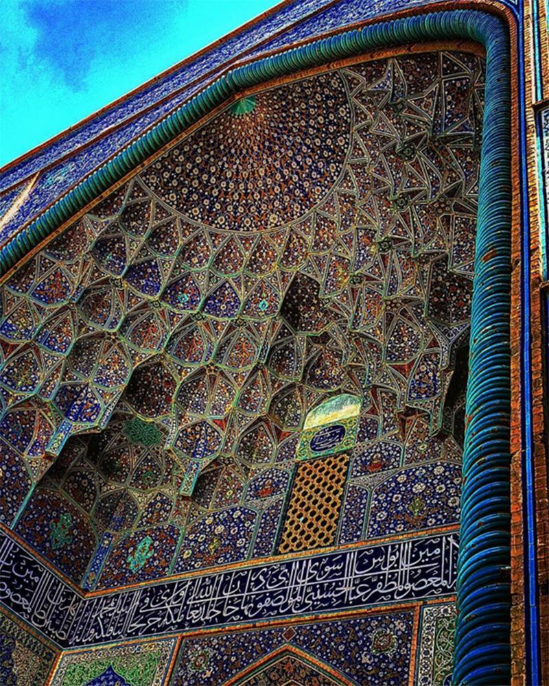 fotografias-mesquitas-iranianas-blog-da-arquitetura-m1rasoulifard-07