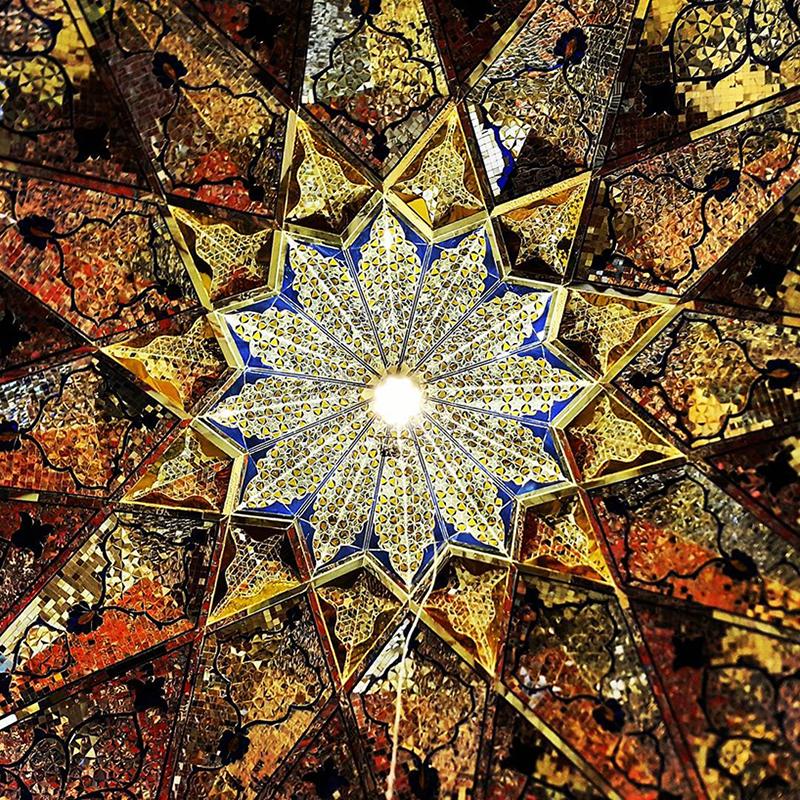 fotografias-mesquitas-iranianas-blog-da-arquitetura-m1rasoulifard-09