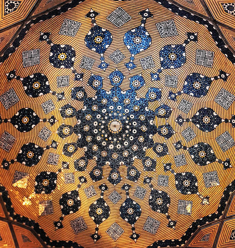 fotografias-mesquitas-iranianas-blog-da-arquitetura-m1rasoulifard-10