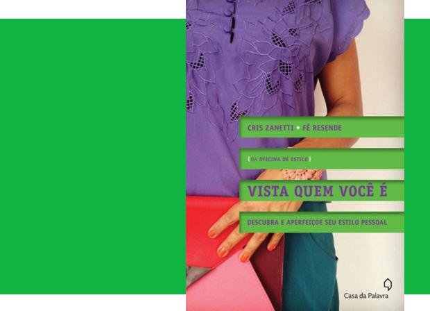 follow-the-collors-livros-moda-oficina-estilo