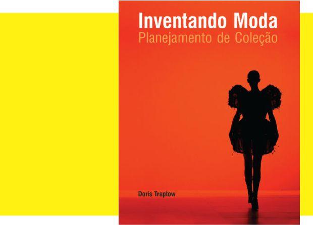 follow-the-collors-livros2