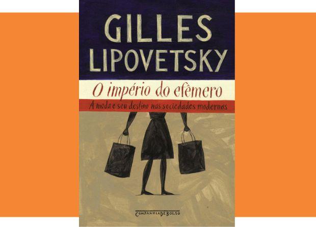 follow-the-collors-livros3