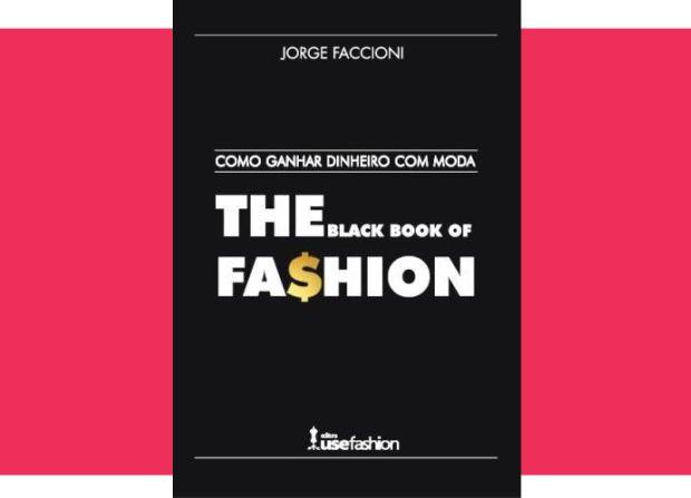 follow-the-collors-livros8