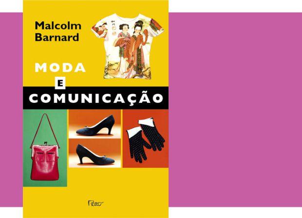 follow-the-collors-livros9
