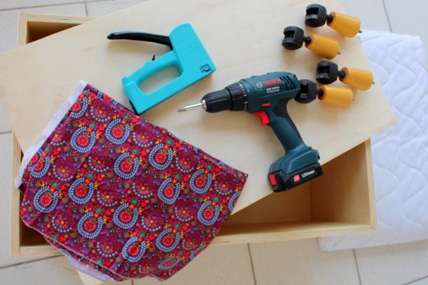 follow-the-colours-DIY-como-fazer-sapateira-a-partir-gaveta-elo07-01