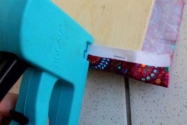 follow-the-colours-DIY-como-fazer-sapateira-a-partir-gaveta-elo07-03