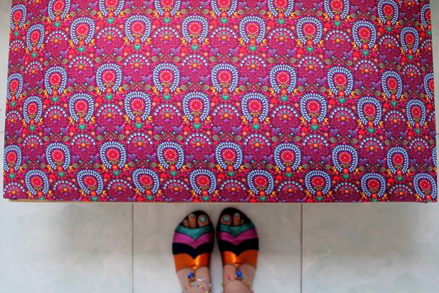 follow-the-colours-DIY-como-fazer-sapateira-a-partir-gaveta-elo07-14
