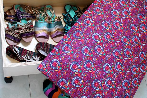 follow-the-colours-DIY-como-fazer-sapateira-a-partir-gaveta-elo07-15