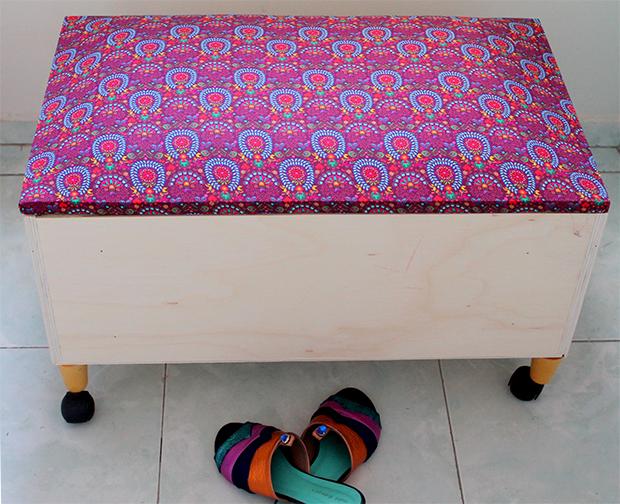 follow-the-colours-DIY-como-fazer-sapateira-a-partir-gaveta-elo07-16