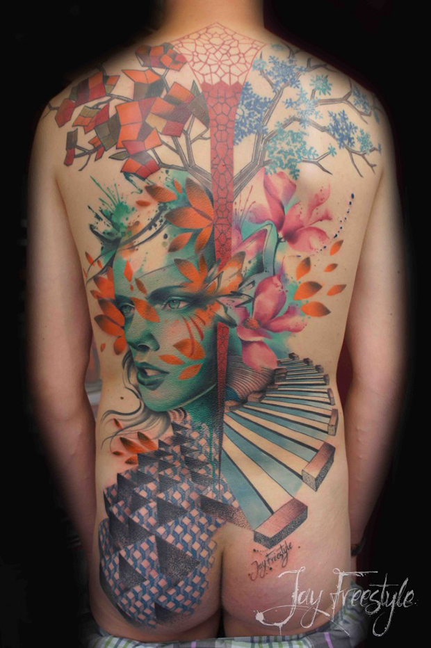 follow-the-colours-Jay-Freestyle-tattoo-21