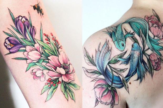 follow-the-colours-Olga-Koroleva-tattoos-botanicas-00