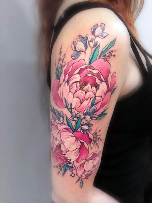 follow-the-colours-Olga-Koroleva-tattoos-botanicas-01