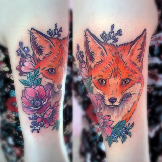 follow-the-colours-Olga-Koroleva-tattoos-botanicas-03