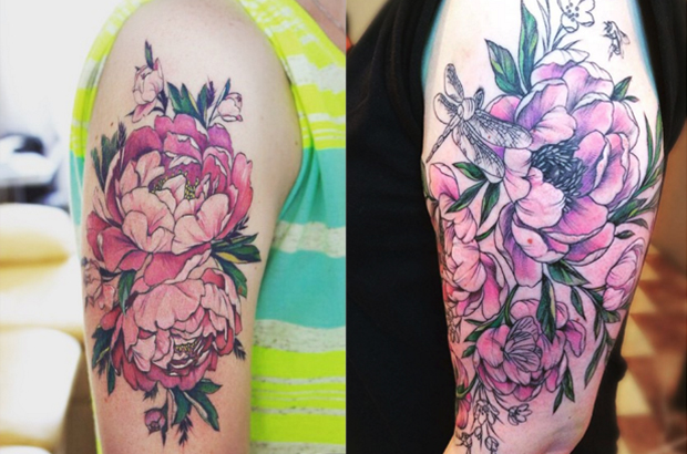 follow-the-colours-Olga-Koroleva-tattoos-botanicas-05