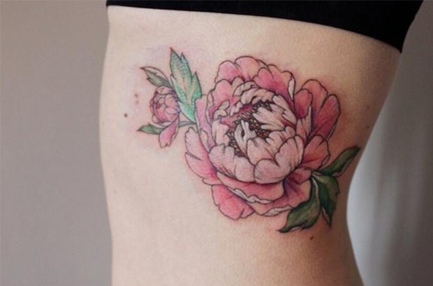 follow-the-colours-Olga-Koroleva-tattoos-botanicas-06