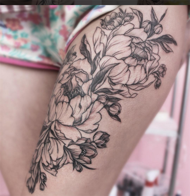 follow-the-colours-Olga-Koroleva-tattoos-botanicas-08