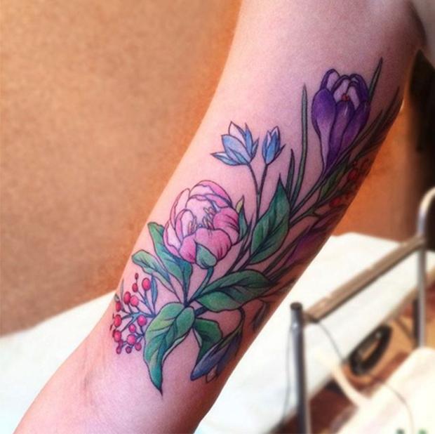 follow-the-colours-Olga-Koroleva-tattoos-botanicas-14