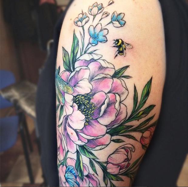 follow-the-colours-Olga-Koroleva-tattoos-botanicas-15