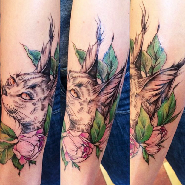 follow-the-colours-Olga-Koroleva-tattoos-botanicas-17