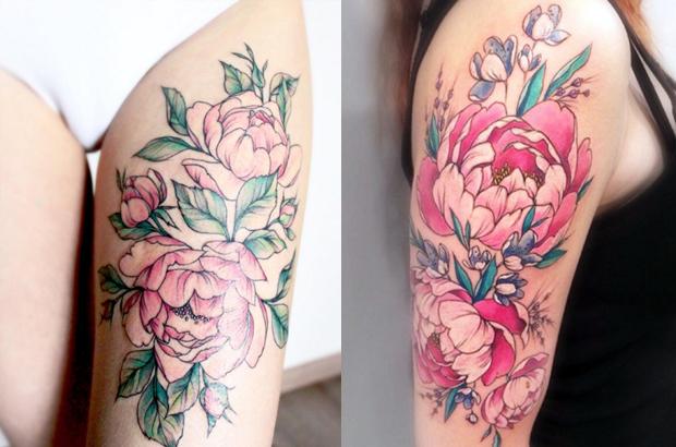 follow-the-colours-Olga-Koroleva-tattoos-botanicas-18